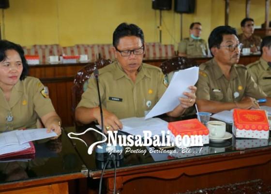 Nusabali.com - disperindag-diminta-berjuang-ke-pusat