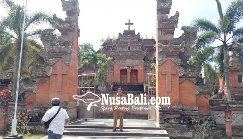 Nusabali Com Desa Wisata Blimbingsari Maju Ke Tingkat Asean