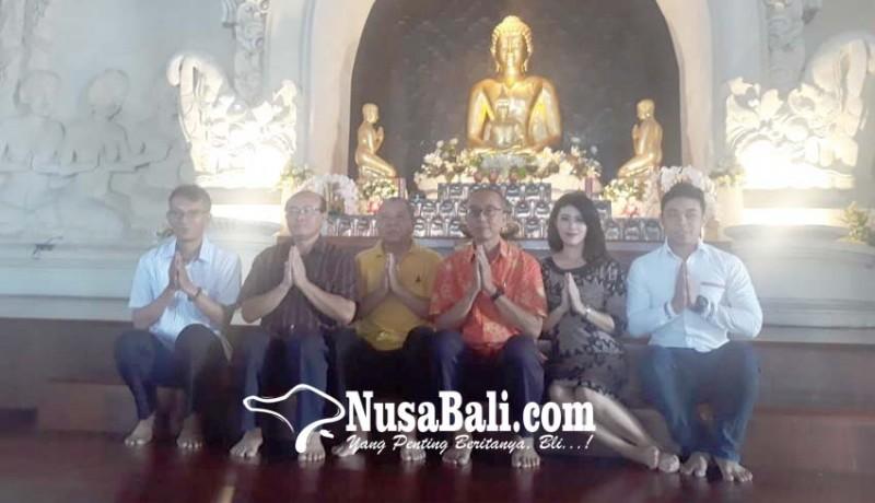 www.nusabali.com-sebulan-penuh-berkah-di-vbsm
