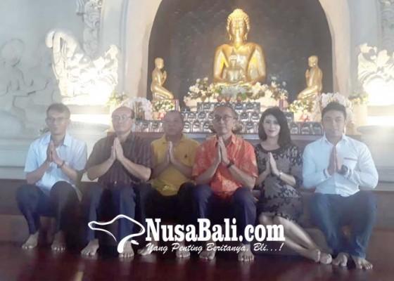 Nusabali.com - sebulan-penuh-berkah-di-vbsm