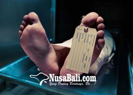 Nusabali.com - polisi-sebut-bunuh-diri