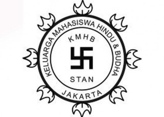 Nusabali.com - kmhb-pkn-stan-dharma-yatra-ke-semarang