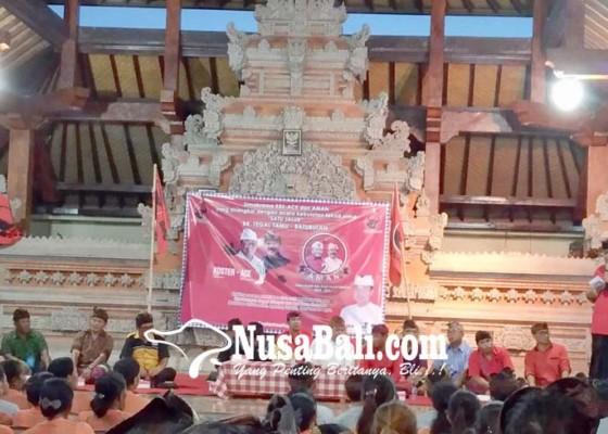 Nusabali.com - paket-aman-serius-garap-pemilih-perempuan