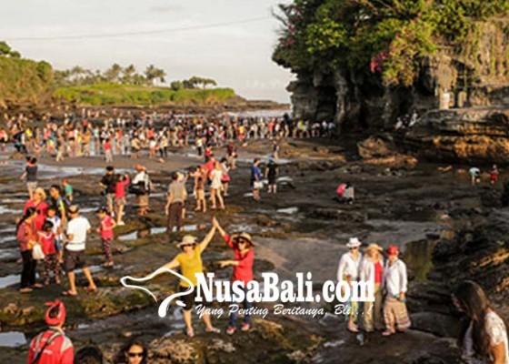 Nusabali.com - jelang-puasa-wisatawan-ke-bali-diprediksi-merosot