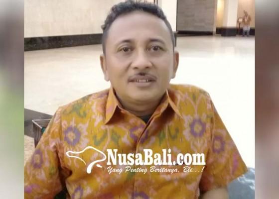 Nusabali.com - 20-orang-ikuti-pelatihan-instruktur-panjat-tebing-alam