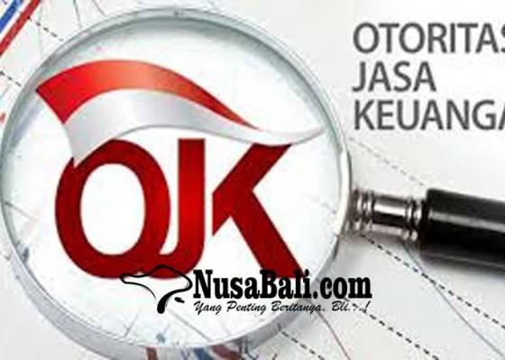 Nusabali.com - kanwil-pajak-gandeng-ojk-dan-koperasi
