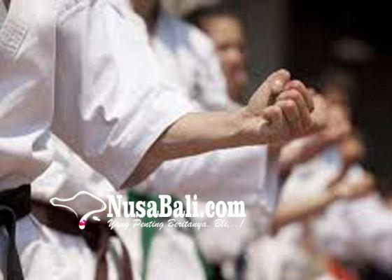 Nusabali.com - budi-kertiyasa-belum-tahu-calon-lawan