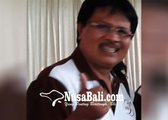 Nusabali.com - 4-akademisi-disiapkan-jadi-tim-perumus-debat