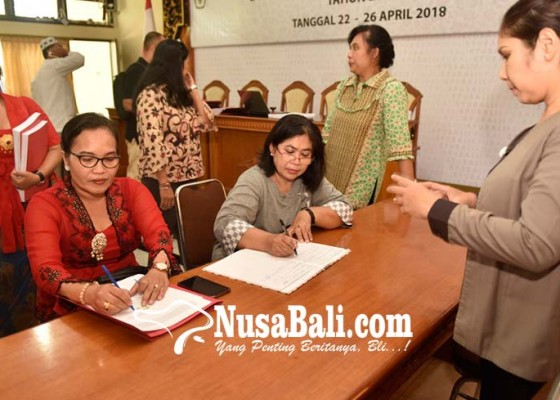 Nusabali.com - wigunawati-suamba-negara-tarung-ulang