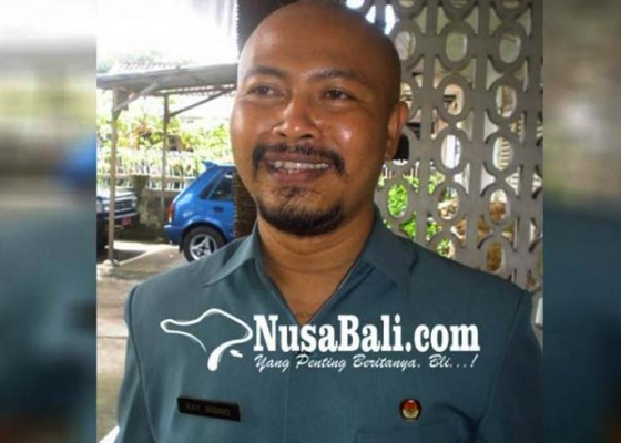 Nusabali.com - kompetensi-timsel-kpu-bali-dipertanyakan