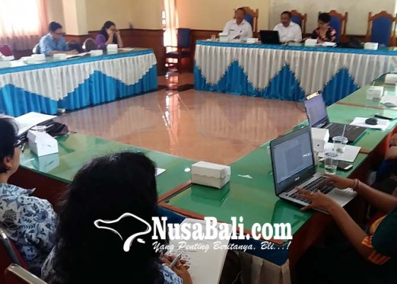 Nusabali.com - ranperda-perlindungan-perempuan-dan-anak-digodok