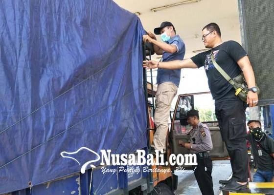 Nusabali.com - darurat-miras-oplosan-pemeriksaan-diperketat