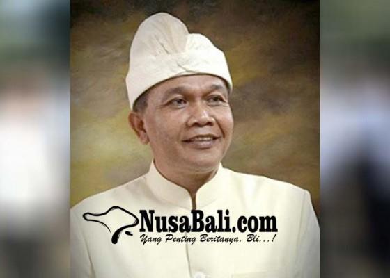 Nusabali.com - dharma-shanti-hari-raya-nyepi-tahun-baru-caka-1940