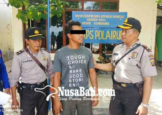 Nusabali.com - kapten-boat-resmi-tersangka