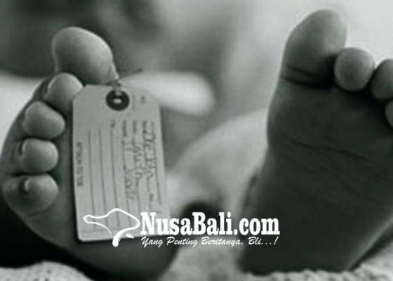 Nusabali.com - 35-tahun-berlalu-polisi-kembali-didesak-ungkap-pelaku
