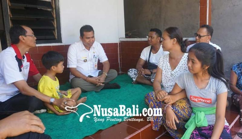 www.nusabali.com-warga-minta-pembinaan-keselamatan-di-pantai