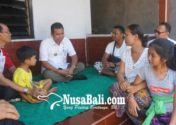 Nusabali.com - warga-minta-pembinaan-keselamatan-di-pantai