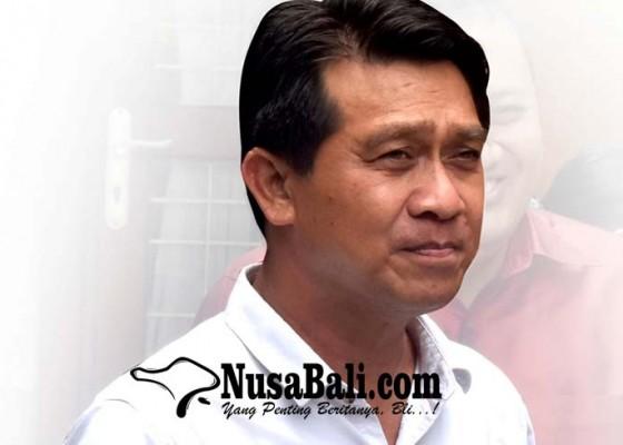 Nusabali.com - suwirta-curhat-sering-diserang-lewat-medsos