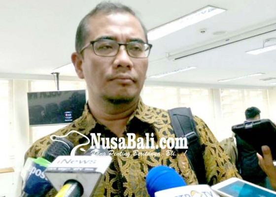 Nusabali.com - saat-pilkada-dilarang-kampanyekan-capres