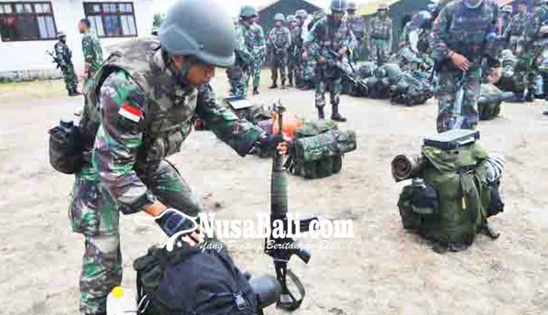 www.nusabali.com-kejar-teroris-operasi-tinombala-berlanjut