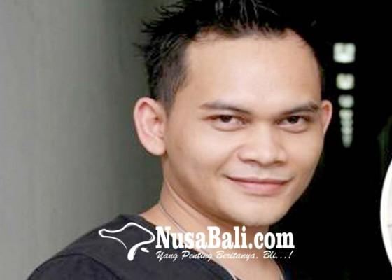 Nusabali.com - ramal-ruben-onsu-mbah-mijan-minta-maaf