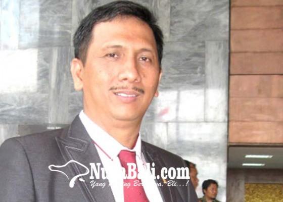 Nusabali.com - terapkan-konsep-hindu-dalam-koperasi