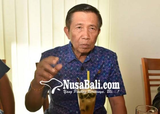 Nusabali.com - pastika-dpd-minimal-raup-400-ribu-suara