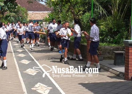 Nusabali.com - buleleng-datangkan-peneliti-tsunami