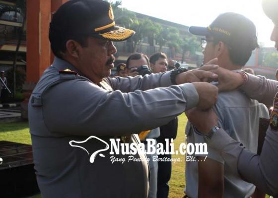 Nusabali.com - 7-jenis-pelanggaran-jadi-prioritas-penindakan