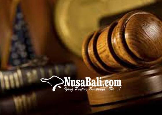 Nusabali.com - bule-bulgaria-praperadilankan-polres-badung