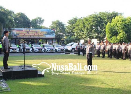 Nusabali.com - operasi-patuh-jaya-sasar-pengendara-main-hp