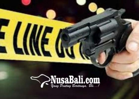 Nusabali.com - sopir-grab-otak-perampokan-ditembak-mati