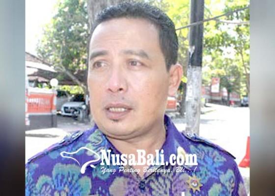Nusabali.com - kpu-ubah-format-sosialisasi-pilkada