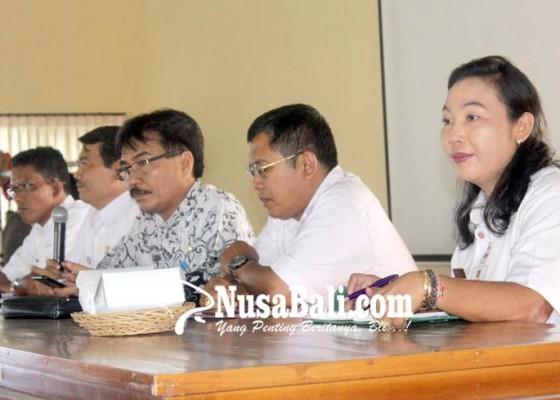 Nusabali.com - fig-verifikasi-ptk-103-guru-tksd