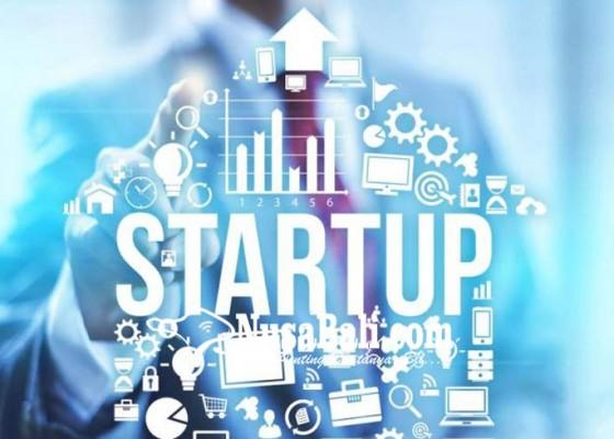 Nusabali.com - bekraf-pertemukan-starup-lokal-dan-investor