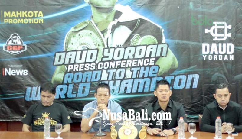www.nusabali.com-daud-yordan-ingin-rebut-gelar-di-indonesia