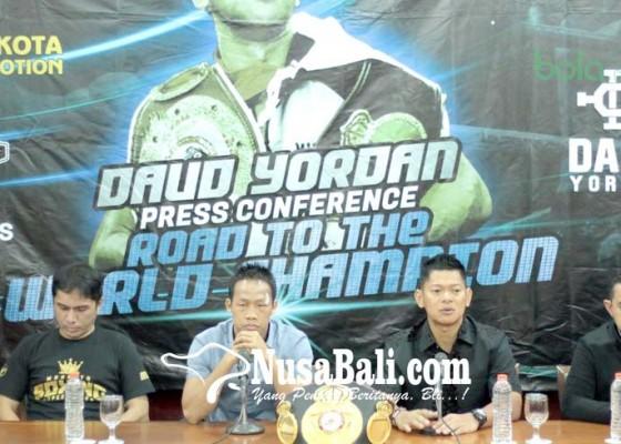 Nusabali.com - daud-yordan-ingin-rebut-gelar-di-indonesia