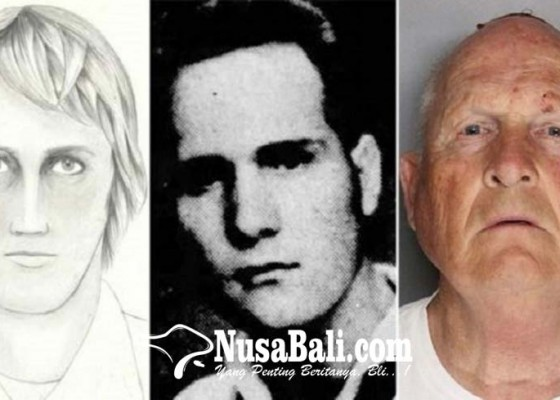 Nusabali.com - pembunuh-berantai-ditangkap