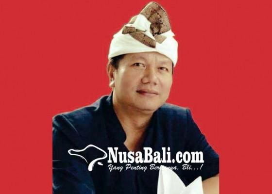 Nusabali.com - satu-kandidat-calon-dpd-diskualifikasi
