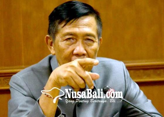 Nusabali.com - gubernur-kaji-pemberhentian-operasional-bus-trans-sarbagita