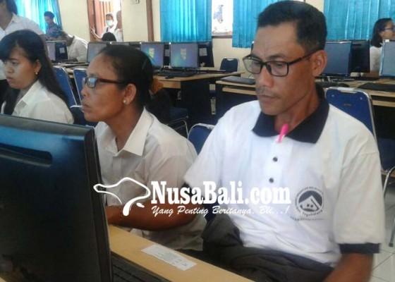 Nusabali.com - 258-siswa-ikuti-unbk-paket-c