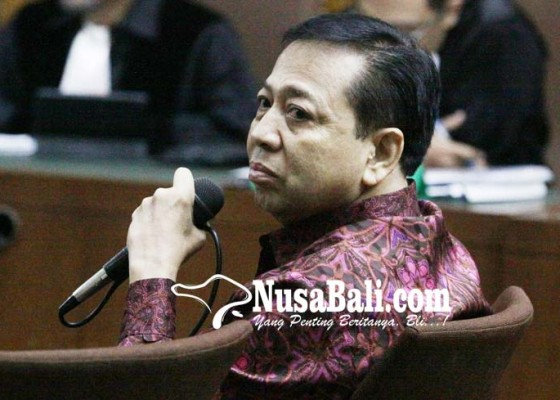 Nusabali.com - ada-skenario-setnov-mau-dibuat-gila