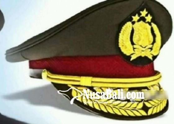 Nusabali.com - tiga-anggota-polres-tabanan-terancam-sanksi