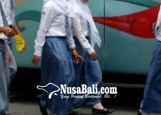 Nusabali.com - smkn-2-negara-japfa-foundation-gelar-pendidikan-berbasis-pertanian