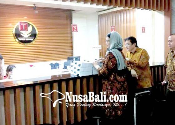 Nusabali.com - ingin-jk-jadi-wapres-lagi-uu-pemilu-digugat