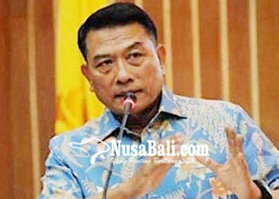 Nusabali.com - kasus-novel-jangan-protes-ke-jokowi