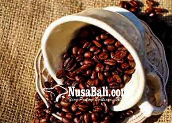 Nusabali.com - kopi-indonesia-pikat-as