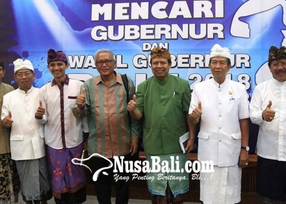 Nusabali.com - bali-butuh-pemimpin-yang-berpihak-pada-sektor-pertanian