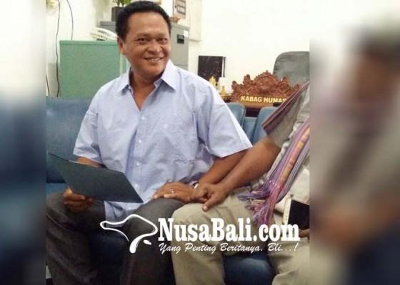 Nusabali.com - warga-kubutambahan-bentuk-tim-pendampingan