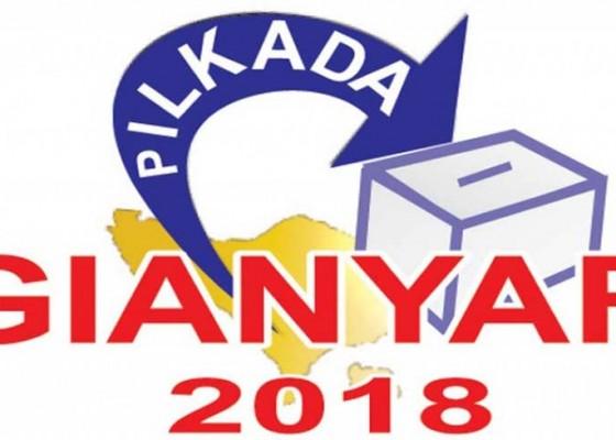 Nusabali.com - dua-kandidat-saling-kritisi-visi-misi